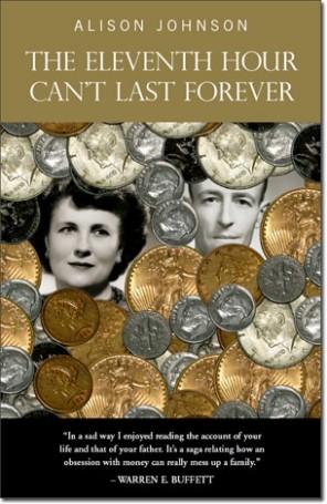 alison-johnson-memoir-book_cover.jpg