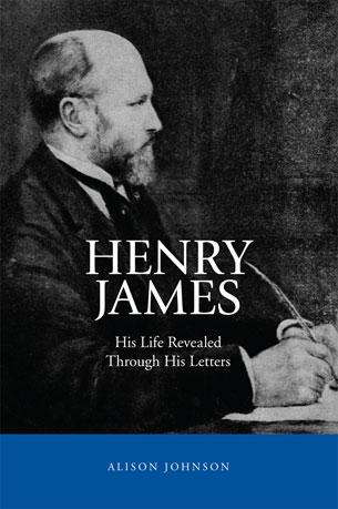 Henry-James-biography.jpg