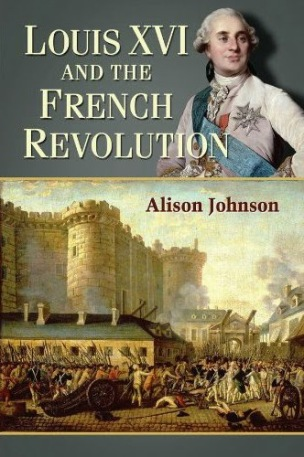 Louis XVI and the French Revolution.jpg