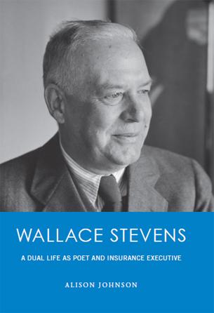 wallace-stevens-biography.jpg